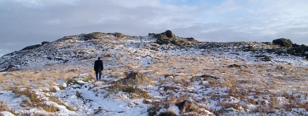 counselling Dartmoor
